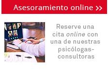 Asesoramiento online TEA Ediciones